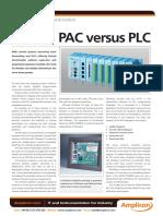 PAC-versus-PLC.PDF