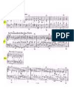 Material Clase Magistral Pianista Acompañante Con Claudia Pibernat