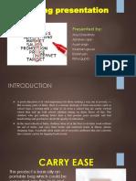 Marketing Presentation 123(2)