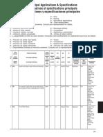 Autolite Prinapps 0228 Fis