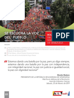 Boletín_Nº145.pdf