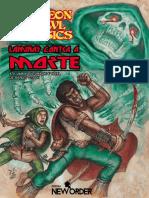 DCC RPG - Lâminas Contra a Morte.pdf