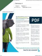 Examen Parcial -FISICA II- 80_80
