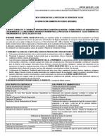 3 - INVITACION A CONTRATAR-012-2013-DIC MANTENIMIENTO LOCATIVO (1).docx