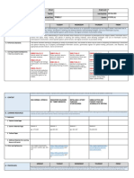 DLL-Eng8-4thQ-Week-2 (1).docx