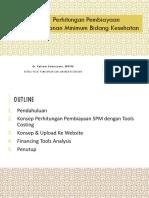 Konsep Tools SPM (revisi 21 April 2019).ppt