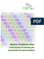 ESLABONES CRIT GUIA.PDF