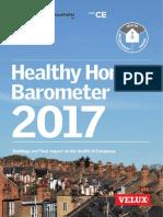 507505-01-barometer_2017