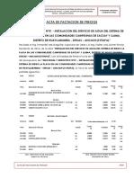 10.01 Acta de Pactacion de precios OK (I).docx