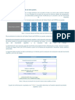 formato ocra-121124134517-phpapp02 (1)