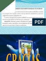 Tutorial DMStudio 3 Basico