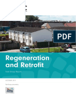 171027 Regen Retrofit Report Final