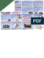 Mayo29 1sec Dpcc Prevencion Contra Las Adicciones