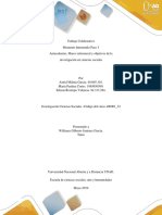 Anexo 3 Formato de Entrega -PasO3