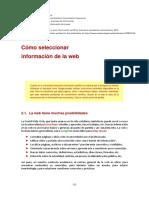 002 Guia Buscar Usar Informacion 2016 (1)-16-25-Editado