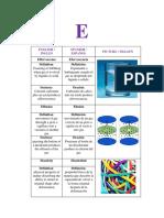 Diccionario EFV Ingles Final