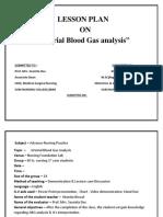 ABG analysis.docx