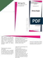 triptico de kira.pdf