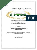 SEGUNDA TAREA DERECHO.docx