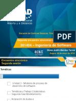 301404_Encuentro2_2019-05-08
