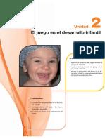EL JUEGO EN EL DESARROLLO INFANTIL.pdf