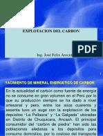 12Explotacion Del Carbon