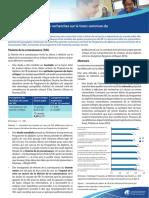 Research Dp Core Key Findings Fr