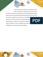 Afectaciones de La violencia en su entorno.docx