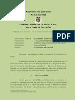 0002017 2479_Gradeco_Inalarco_Confianza causal comp en conciencia y en derecho y otra.docx
