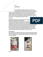 Aplicaciones Del Concreto Fresco Modif 1 (1)