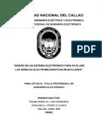 Palma Y Arias_TESIS_2016NICA.pdf