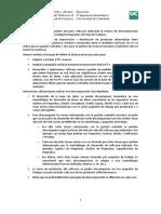 Ejercicios-alcance-planificacion.pdf
