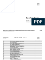 9s1310kamaz.pdf