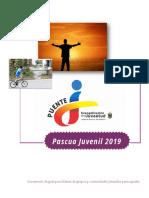 Documento guía Pascua Juvenil 2019.pdf