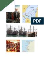 Historiadel Peru