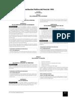 Decreto Legislativo Que Modifica El Codigo Tributario Decreto Legislativo n 1420 1691026 9