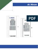LT-1040_FX-350_Programming_Manual.en.español.pdf