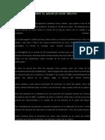 Estructuras de La Mente (1)