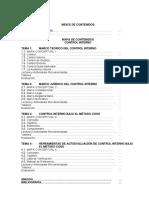 5. Manual Participante Control Interno Iaen
