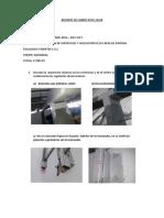 REPORTE DE CAMPO N°2 21228 -2.pdf