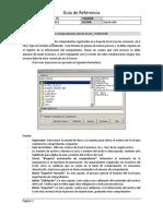 ConcarCB Manual Carga Comprobantes Desde Excel CTMOVI49