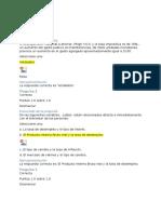 290048211-Parcial-4-Semana-Revisado.pdf
