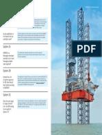 FAQ-brochure_29042016-4