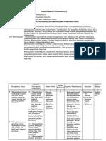 C3-Gambar Dan Perencanaan Instrumentasi Dan Otomatisasi Proses