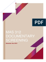 MAS312 Screenings.pdf