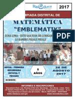 i5.pdf