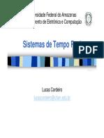 01-introducao-sistemas-de-tempo-real.pdf