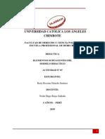 DIDACTICA_ TAREA07_KattyOrmeño.pdf