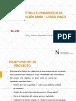 Cap v Optimizacion Economica de Explotaciones a Cielo Abierto_l&g