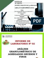 INFORME Nº 2 _ GRANULOMETRIA.pptx